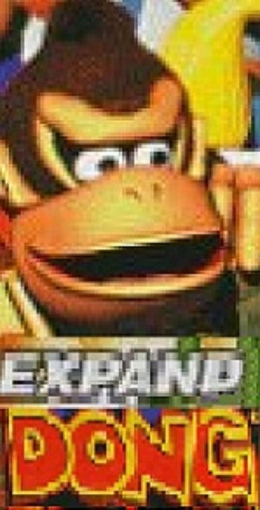 Expand Dong by Marayno1