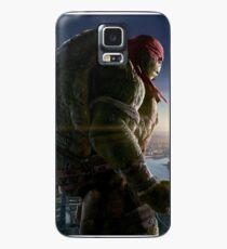 Teenage Mutant Ninja Turtles Case/Skin for Samsung Galaxy