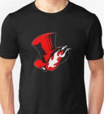 The Symbol T-Shirt