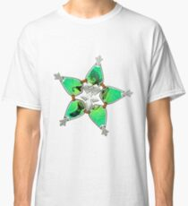 Ventus - Wind Wayfinder Classic T-Shirt