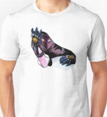 Jojo's Bizarre Adventure Killer Queen Bites The Dust  Unisex T-Shirt