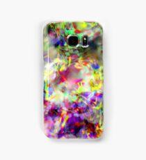 Casper Samsung Galaxy Case/Skin