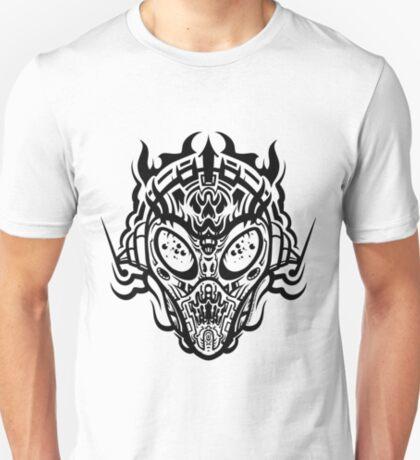 Stranger Still T-Shirt