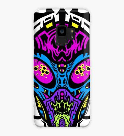 Stranger Still - The Pretty Colors Case/Skin for Samsung Galaxy