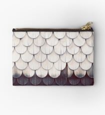 SHELTER Studio Pouch