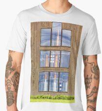 Distillery Men's Premium T-Shirt