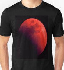 Eclipse t-shirt T-Shirt