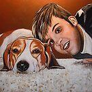 My Best Friend Forever by Susan McKenzie Bergstrom
