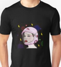 Witness Unisex T-Shirt