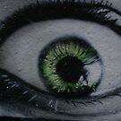 Big Eye by jimf66