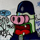 piggypiggy by jimf66