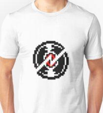 Dave Strider Logo Shirt T-Shirt