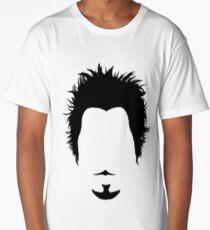 short Long T-Shirt