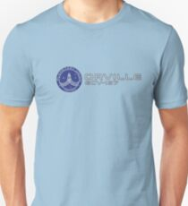 The Orville T-Shirt