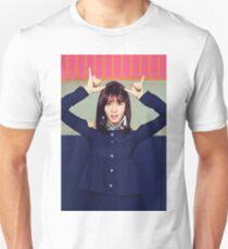 Twice Signal Momo Unisex T-Shirt