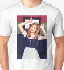 Twice Signal Dahyun T-Shirt