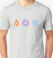 Destiny 2 - Elements T-Shirt