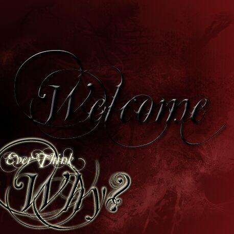 Album? :P by MeFtw