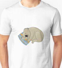 Koala. Unisex T-Shirt