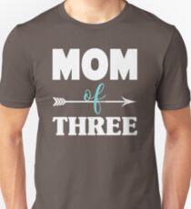 mother moma muji gel ink ball point pen 0.38-mm black 10 pcs Unisex T-Shirt
