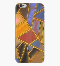 grapic iPhone Case