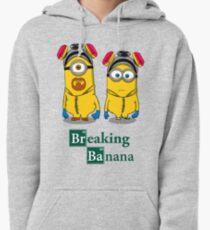 Breaking Banana T-Shirt