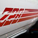 Z28 by dlhedberg