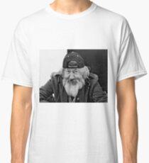 Yankees Fan Classic T-Shirt