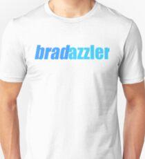 Bradazzler Logo Unisex T-Shirt