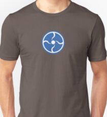 Cortex Dial Unisex T-Shirt