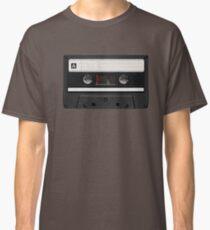 1983 Mix Tape Classic T-Shirt