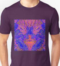 Catishhhhhhh bat Unisex T-Shirt
