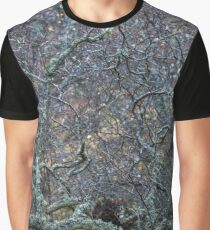 Thicket Graphic T-Shirt