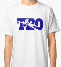 T-Bo 13 Classic T-Shirt
