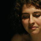 bella by Elizabeth Duncan