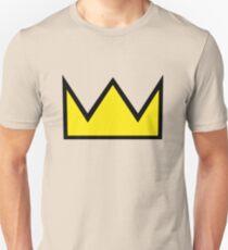 Riverdale Crown  Unisex T-Shirt