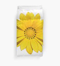 Geschenkidee Blumen Duvet Cover