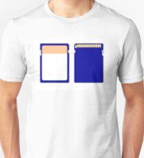 Memory Chip T-Shirt