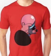 Orby Unisex T-Shirt