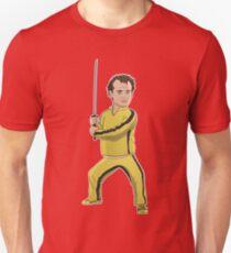 Kill Bill Murray T-Shirt