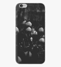 One-Eyed Octopus Photography iPhone Case
