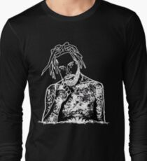$crim Wire V2 T-Shirt