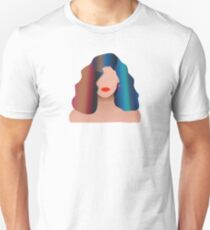 Marina and the Diamonds- Froot Unisex T-Shirt