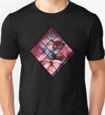 Miss Kitty Fantastico Unisex T-Shirt