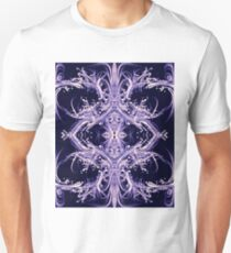 RightOn PURPLE Unisex T-Shirt
