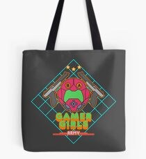 GAMER GIRLS ARMY Tote Bag