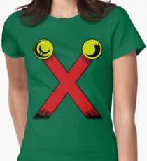 Martian Manhunter T-Shirt