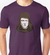 Walken on the Dark Side - Christopher Walken T-Shirt