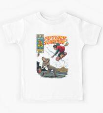 Future Surfer Kids Tee