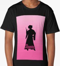 My Favorite Princess Long T-Shirt